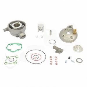 Cylinder Kit ATHENA P400420100003 d 40 (50cc) Standard Bore