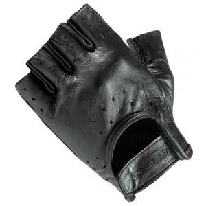 Damskie rękawice bezpalcowe Ozone Rascal