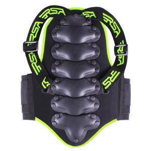 Dziecięcy ochraniacz kręgosłupa RSA Turtle