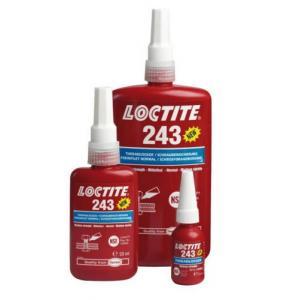 LOCTITE 243 LOCTITE 24 ml