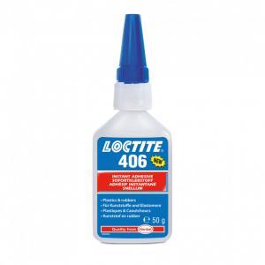 LOCTITE 406 LOCTITE 50 g