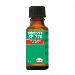 LOCTITE SF 770 LOCTITE 10 g