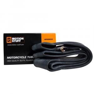 Motorcycle tube MOTION STUFF 70/100-19 Heavy Duty