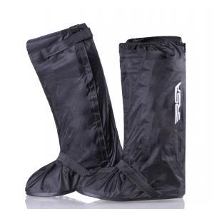 Wodoodporne nakładki na buty RSA Rainy