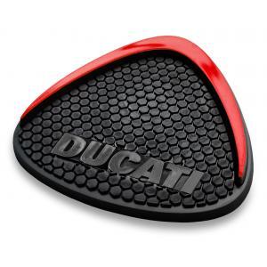 Podložka pod boční stojan Ducati