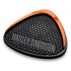 Podložka pod boční stojan Harley-Davidson