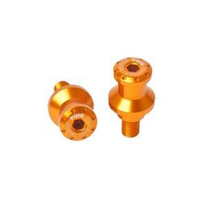 Spools PUIG 5924O gold M10/125