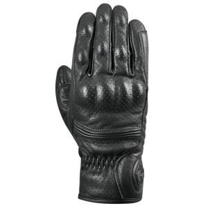 Rękawice motocyklowe Oxford Tucson 1.0 czarne