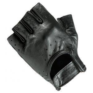 Rękawice bezpalcowe Ozone Rascal