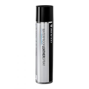 Spray impregnacyjny na skórę Revit