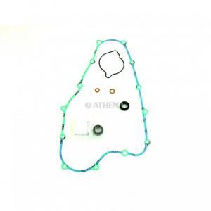 Water Pump Gasket Kit ATHENA P400210475010
