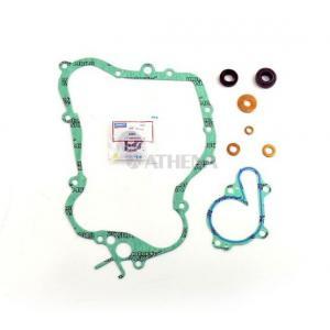 Water pump gasket kit ATHENA P400485475003