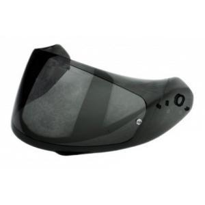 Tmavě kouřové 3D plexi Scorpion Exo-390/410/510/710/1200/2000