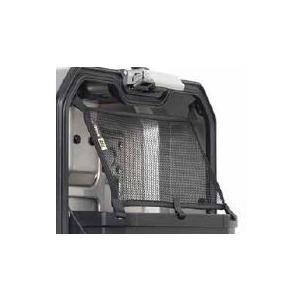 Inner mesh SHAD X0TR01 for side cases TERRA