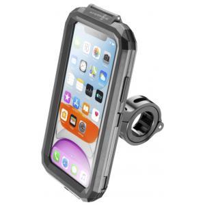 Voděodolné pouzdro Interphone pro Apple iPhone 11