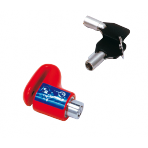Disc lock RMS MICRO 288000120 d6mm without bag