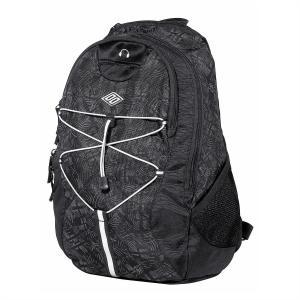 Plecak Shot Back Pack czarny