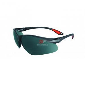 Okulary 3F-1052 Compact wyprzedaż