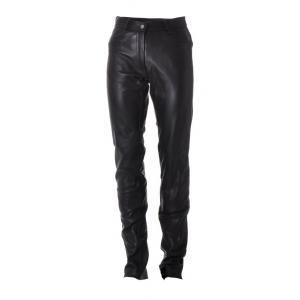 Damskie spodnie motocyklowe Roleff RO2
