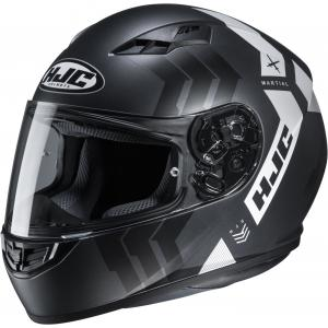 Integralny kask motocyklowy HJC CS-15 Martial MC5SF