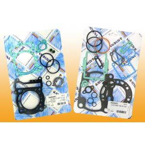 Clutch cover gasket ATHENA S410510008149