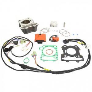 Cylinder kit ATHENA P400270100009 d 65