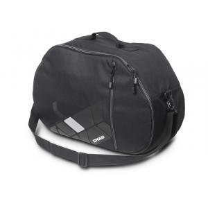 Inner bag SHAD X0IB00 for SH42 / SH43 / SH45 / SH46 / SH48 / SH47/ SH49 / SH50
