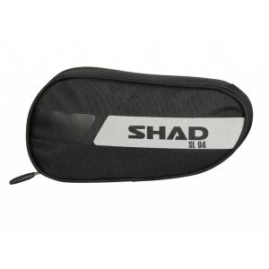 Small rider leg bag SHAD SL04