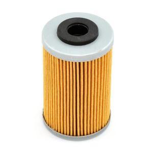 Oil filter MIW KT8001 (alt. HF155)
