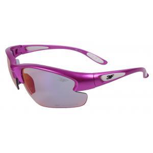 Okulary 3F 1370 Sonic wyprzedaż