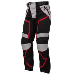 Spodnie motocyklowe RSA Exo skrócone