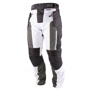 Spodnie motocyklowe RSA Greby