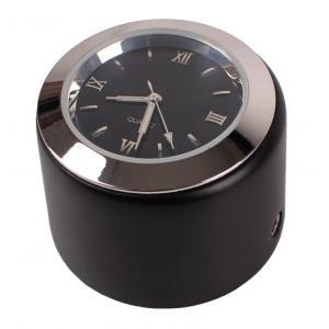 Zegarek na śrubę półki główki ramy Style wyprzedaż