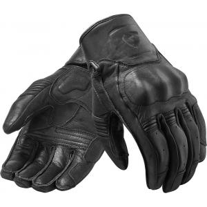 Rękawice motocyklowe Revit Palmer wyprzedaż