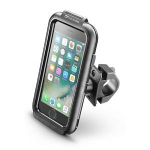 Wodoodporny pokrowiec Interphone do Apple iPhone SE(2020)/6/6S/7/8