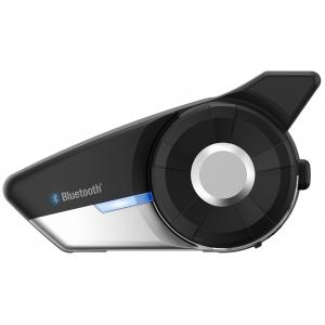 Bluetooth Intercom SENA 20S EVO