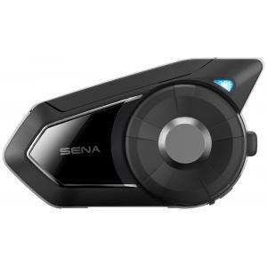 Bluetooth Intercom SENA 30K