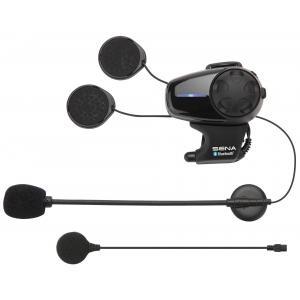 Bluetooth Intercom SENA SMH10