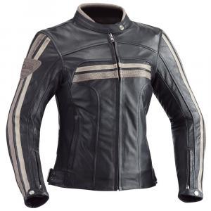 Damska kurtka motocyklowa IXON Heroes wyprzedaż