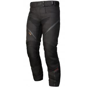Damskie spodnie motocyklowe Ozone Union