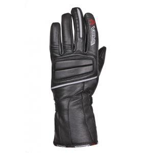 Damskie rękawice motocyklowe RSA Wiena