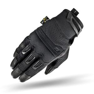 Damskie rękawice Shima Air