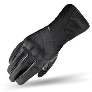 Damskie rękawice motocyklowe Shima Unica WP