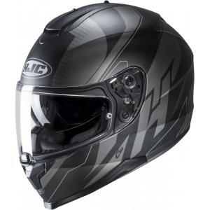 Integralny kask motocyklowy HJC C70 Boltas MC5SF wyprzedaż