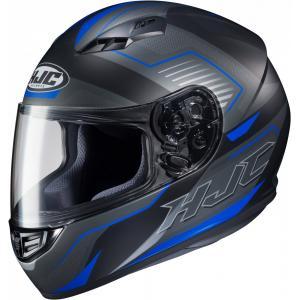 Integralny kask motocyklowy HJC CS-15 Trion MC2SF