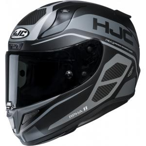 Integralny kask motocyklowy HJC RPHA 11 Saravo MC5SF wyprzedaż