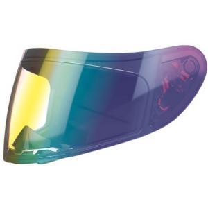 Szyba iridium (lustrzanka) MT-V-9