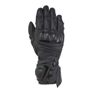 Rękawice motocyklowe IXON RS Tempo AIR czarne