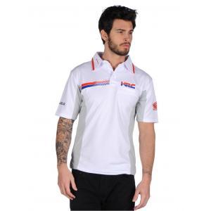 Koszulka Polo Honda - HRC