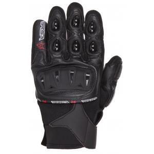 Rękawice motocyklowe RSA Sprint